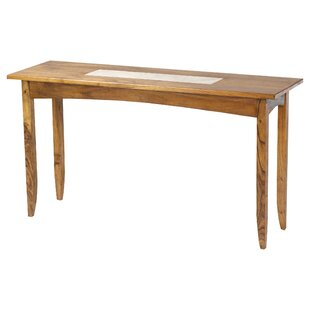 Fleming Console Table