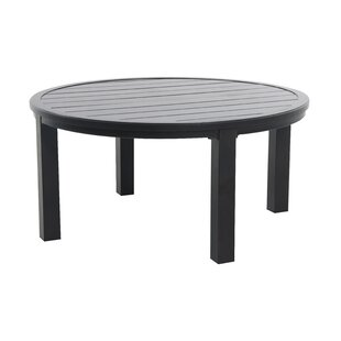 Indigo Chat Table