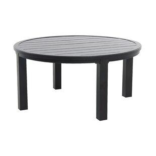 Indigo Chat Table Best price