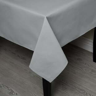 Caius Table Cloth