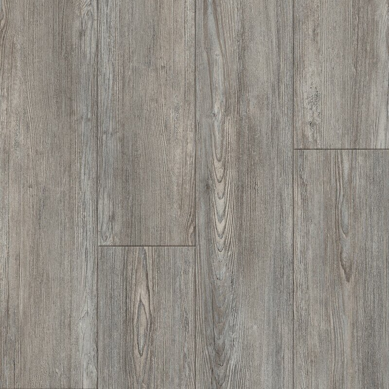Armstrong Flooring Rigid Core Element Uniontown 6 X 48 5 1mm