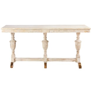 Montrouge Console Table By Aidan Gray