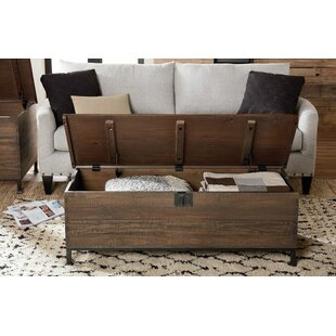 Foundry Select Anika Coffee Table