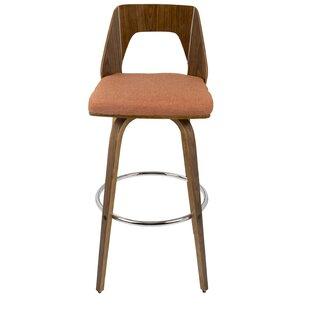 Bucket Seat Bar Stools U0026 Counter Stools
