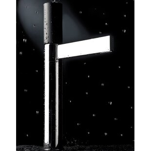 Maestro Bath Single Handle Kitchen Faucet