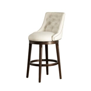 Fabulous Read Reviews Keziah 30 Bar Stool By Darby Home Co Reviews For Inzonedesignstudio Interior Chair Design Inzonedesignstudiocom