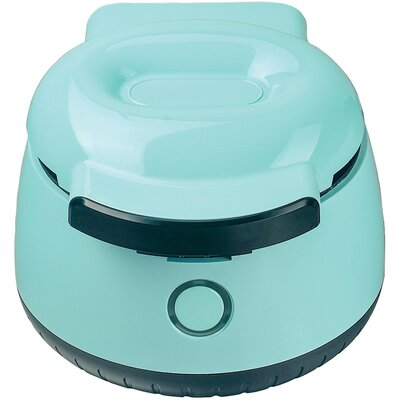 Brentwood Appliances  Waffle Cone Maker