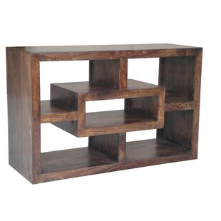 Quinton TV Stand For TVs Up To 60
