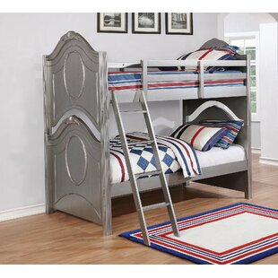 Kirkby Bunk Bed
