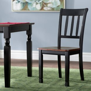 Carrol Dining Chair (Set of 2)