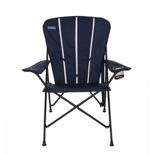 Clarissa Folding Camping Chair
