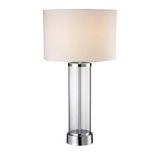 Chloe 28 Table Lamp