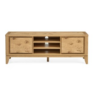 Louisa TV Stand For TVs Up To 60