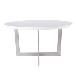 Atlas Dining Table Orren Ellis