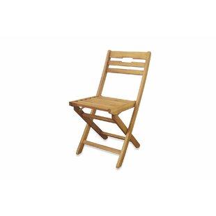 Reclining Garden Chair By Galileo
