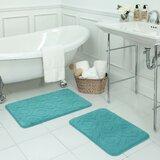 Large Round Bathroom Rugs Wayfair