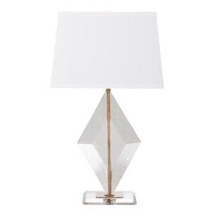Noelle 29 Table Lamp