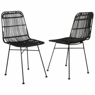 Elia Dining Chair (Set Of 2) By Brayden Studio