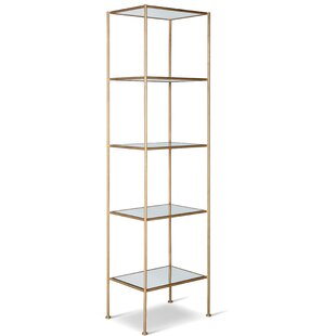 Reviews Etagere Bookcase By Corsican