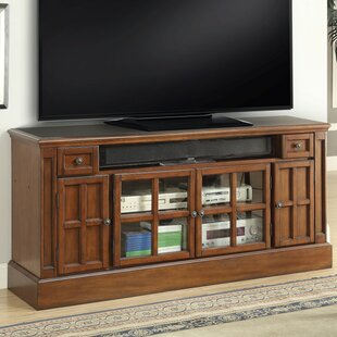 Ates TV Stand for TVs up to 60 by Darby Home Co