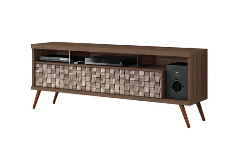 """Zaylee TV Stand for TVs up to 65"""""""