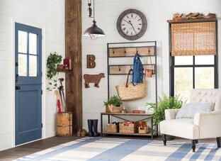 Foyer Design Ideas   Wayfair