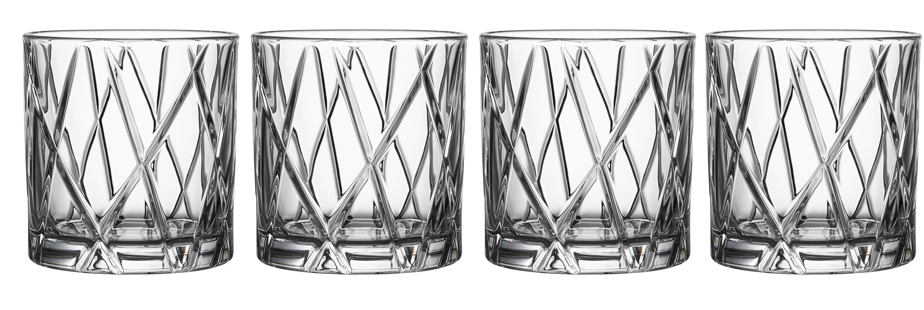 Germany Whiskey Glasses Drinkware Up To 65 Off Until 11 20 Wayfair Wayfair