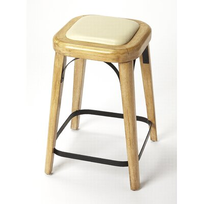 Pine Bar Stools You Ll Love In 2019 Wayfair