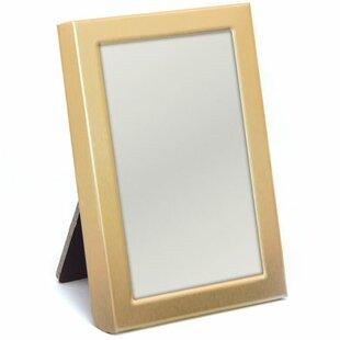 1f1d0310259 Studio Decor Mini Frames