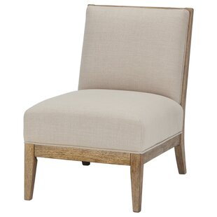 Compare prices Oz Side Chair By Gracie Oaks