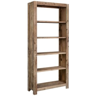 Damien Bookcase By Union Rustic