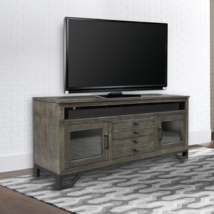 Popp TV Stand for TVs up to 75