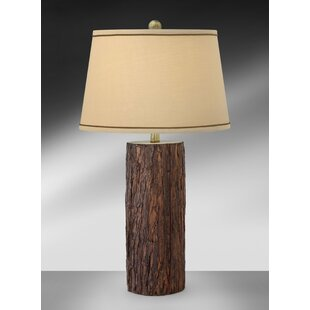 Mccune Drum 31 Table Lamp (Set of 2)