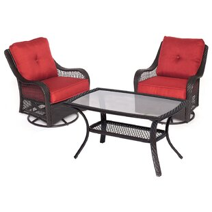 https://secure.img1-fg.wfcdn.com/im/63490830/resize-h310-w310%5Ecompr-r85/7465/74651336/luisa-patio-garden-3-piece-seating-group-with-cushions.jpg