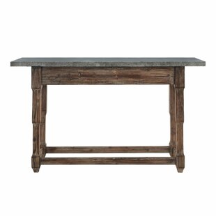 Shelburne Console Table By Alpen Home