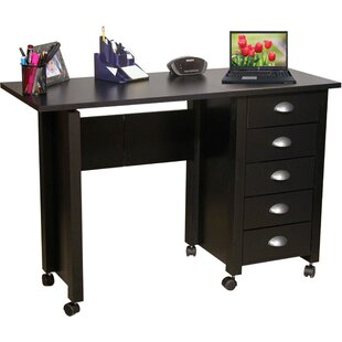 VHZ Office Craft Table by Venture Horizon