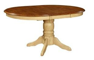August Grove Sisler Dining Table