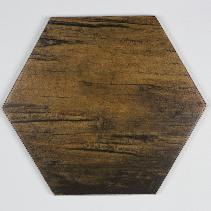 Amazing 12 X 12 Ceramic Tile Huge 18X18 Ceramic Tile Regular 18X18 Floor Tile Patterns 2X4 Ceiling Tiles Cheap Old 3D Ceramic Tiles Soft3X3 Ceramic Tile Abolos Artisan Wood Hexagon 8\