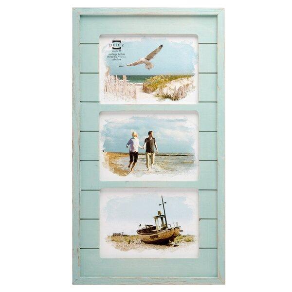 Picture Frames | Birch Lane