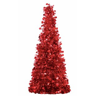 Slim Christmas Trees You Ll Love Wayfair