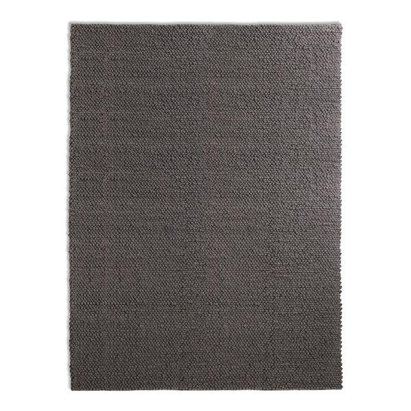 Blu Dot Dollop Dark Gray Area Rug Wayfair