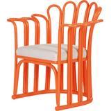 Calla Armchair by David Francis Furniture