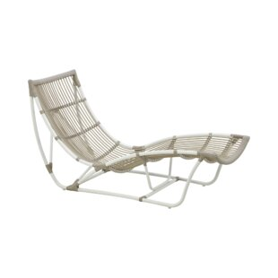 Bayou Breeze Holman Chaise Lou..