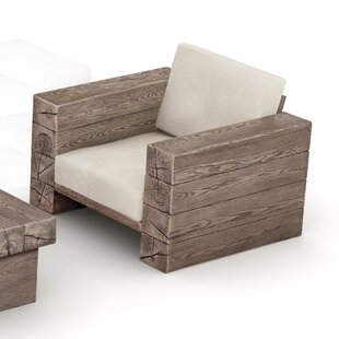 Corum Chair By Union Rustic
