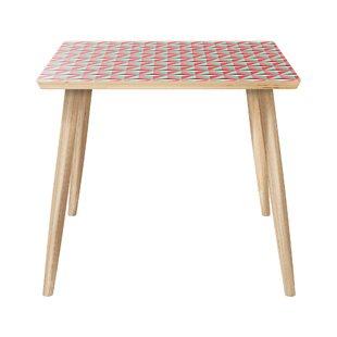 Leigh Ann End Table