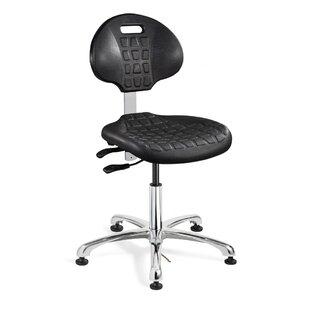 BEVCO Everlast Ergonomic Office Chair