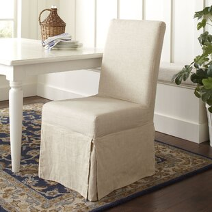 António Upholstered Side Chairs (Set of 2) by Birch Lane™ Heritage