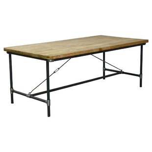 Nehls Dining Table