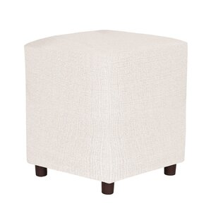 Ottoman by Acacia Home and..