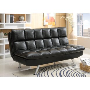Sundown Convertible Sofa b..